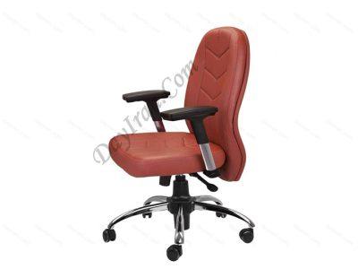 صندلی اداری - 9601