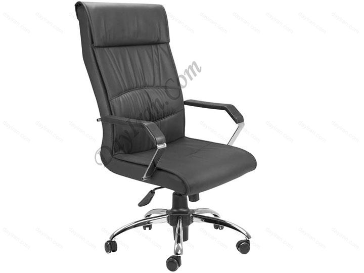 صندلی اداری - 9915