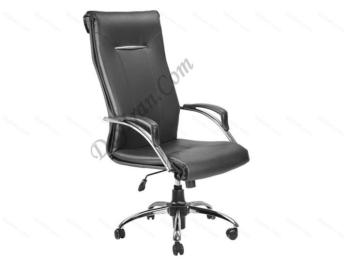 صندلی اداری – ۹۹۱۷