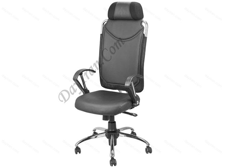صندلی اداری – ۹۹۸۰