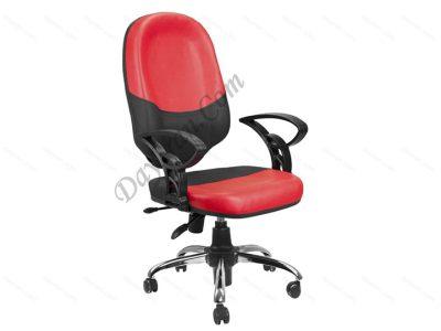 صندلی مدیریتی-522