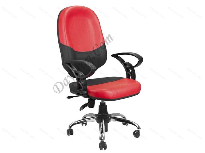 صندلی اداری-۵۲۲