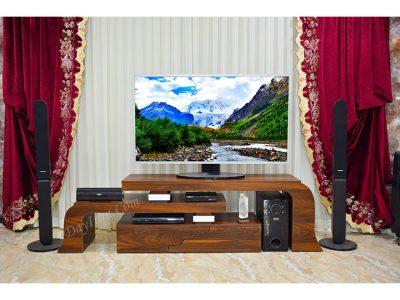 میز تلویزیون اسپرت 143