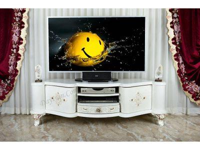 میز تلویزیون پرنس 20