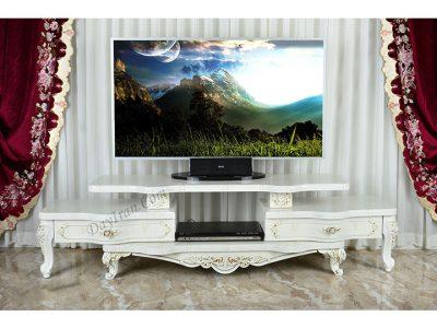 میز تلویزیون پرنس 24