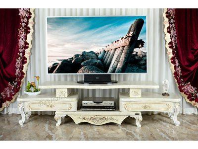 میز تلویزیون پرنس 34