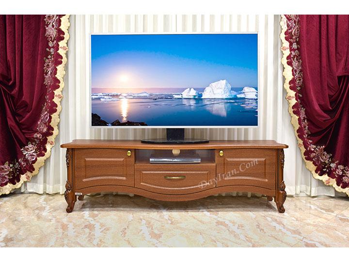 میز تلویزیون کلاسیک 1