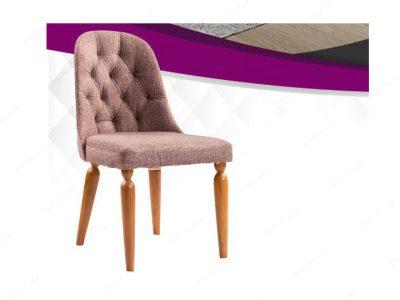 صندلی لاگوس