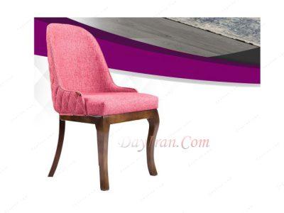 صندلی پارسا