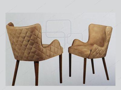 صندلی سانچز