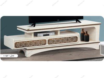 میز تلویزیون 1052
