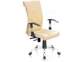 صندلی اداری - مدیریتی
