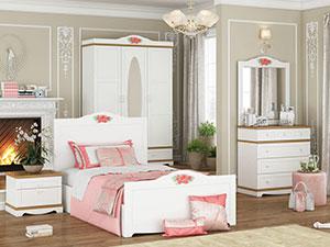 سرویس خواب دیوار