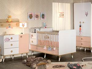 سرویس خواب نوزاد قم
