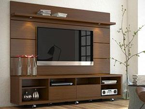 میز تلویزیون اصفهان