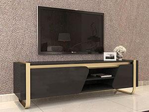 میز تلویزیون اهواز