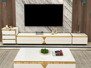 میز تلویزیون مشهد